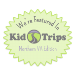 kid-trips-badge
