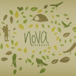 NoVA Outdoors