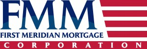 First Meridian Mortgage